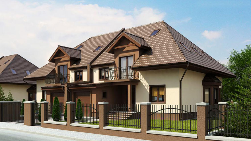 Ремонтoff - Отделка и ремонт квартир, коттеджей и офисов